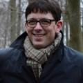 Cornelius Kroeschell