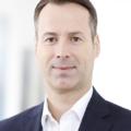 Christoph J. Burgmer